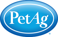 Pet Ag: Every Animal. Every Day.